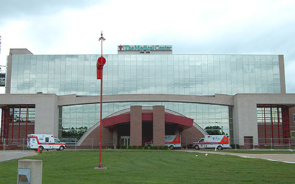 Bowling Green Medical Center