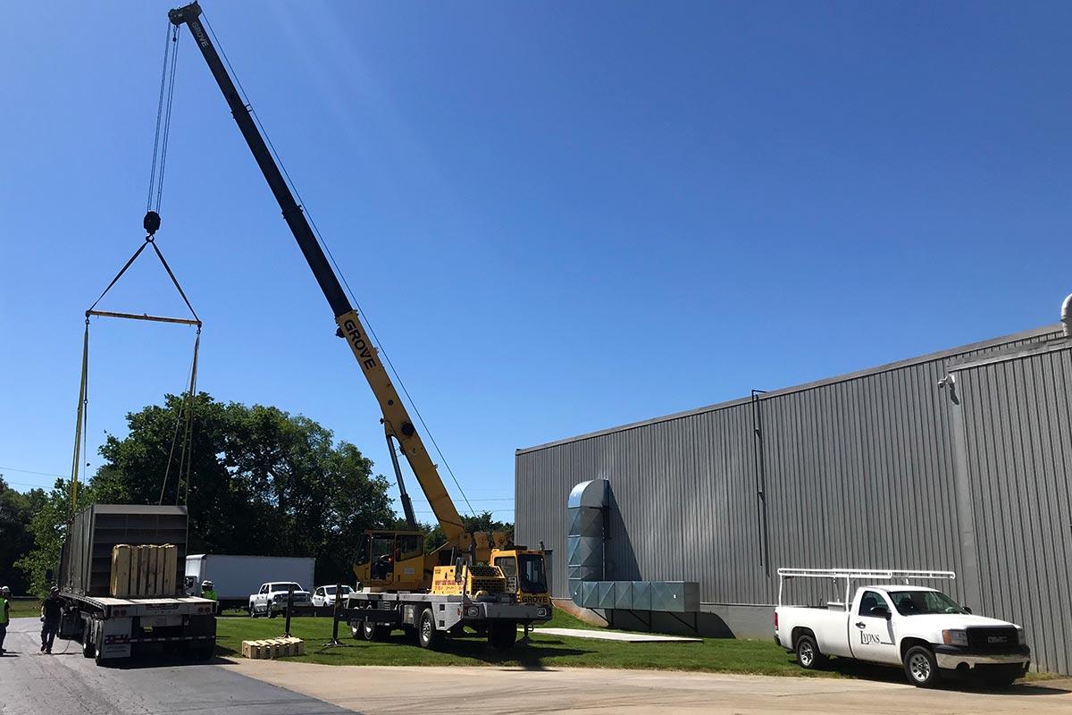 safety-crane-1