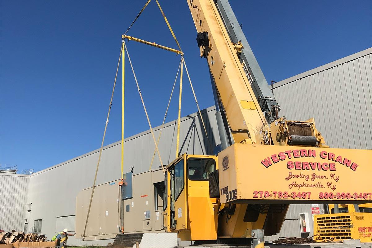 safety-crane-3