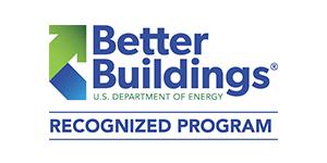 Better Buildings DOE Recognized Program